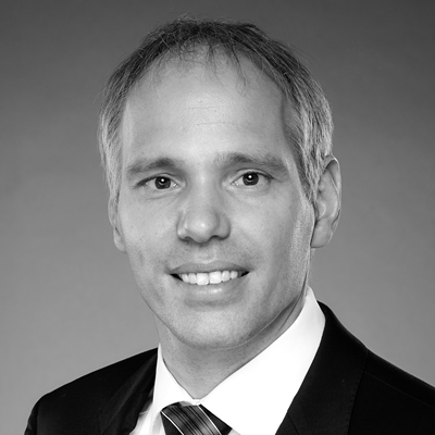 Sven Bonhagen