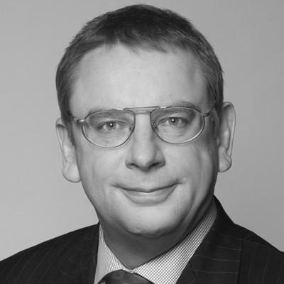 Rüdiger Tuzinski