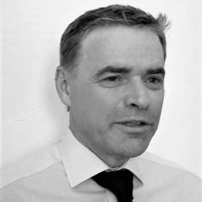 Axel Ulrich