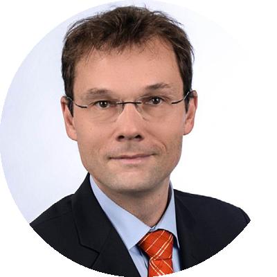 Prof. Dr. Thomas Wilrich