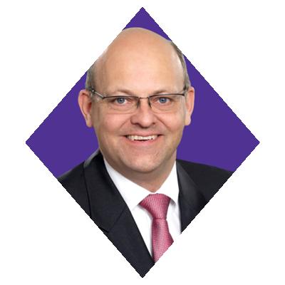 Dr.-Ing. Michael Dzieia